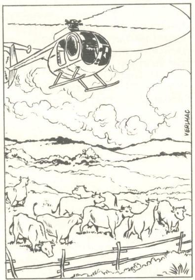 p069 Scénar1 Vaches et hélico